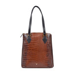Scorpio 01 Sb Women s Handbag Croco,  brown