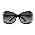 Bali Sunglasses,  black