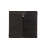 276 F031SB Men s wallet,  brown