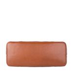 Liscio 04 Women s Handbag, Soho,  tan