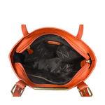 Gemini 02 Sb Women s Handbag, Andora Snake,  lobster