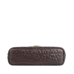 Cera W1 Women s Wallet, Elephant Melbourne Ranch,  brown