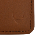 17 Men s Wallet, Ranch,  tan