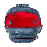 Shirley 02 Women s Handbag, Florida,  midnight blue