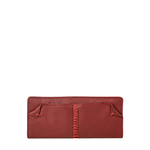 Stitch W1 Women s Wallet, Roma Melbourne Ranch,  brown, roma