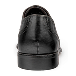 Henry Men s Shoes, Escada, 10,  black