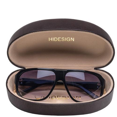 Bermuda Men s sunglasses,  black