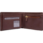 L104 Men s Wallet, Ranch,  tan