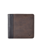 276-017 SB(Rf) Men s Wallet Camel,  brown