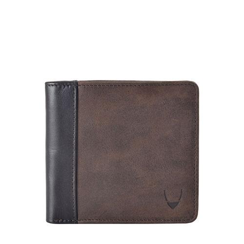 276-017 SB(Rf) Men s Wallet Camel,  brown