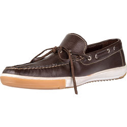 Miami Men's shoes, 9,  brown
