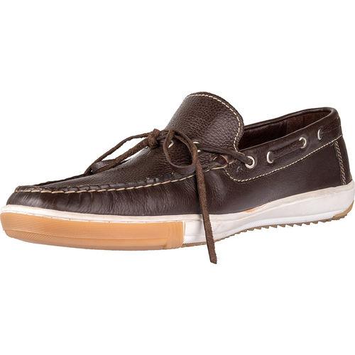 Miami Men s shoes, 7,  brown