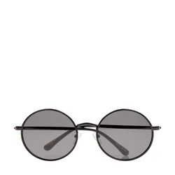 Paris Sunglasses,  black