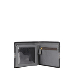 311 490 SB (RFID) MEN S WALLET REGULAR,  brown