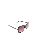 POLO-HAVANA Sunglasses,  brown