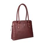 Taylor 01 Women s Handbag, Regular,  red