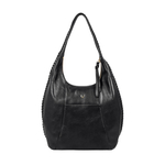 Rhubarb 03 Women s Handbag EI Sheep,  black