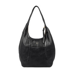 Rhubarb 03 Women's Handbag EI Sheep,  black