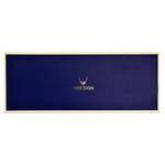 Giftbox Women s wallet Combo
