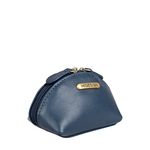 H5 COIN POUCH RANCH,  midnight blue