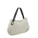 Opal 01 Women s Handbag, Cowdeer Ranch,  white