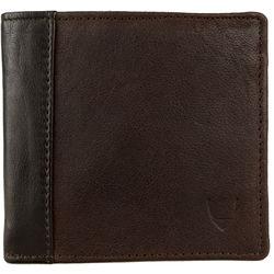 276-017 Men's wallet,  brown