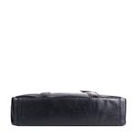 Corvette 01 Men s Duffle Bag, Regular Roma,  black