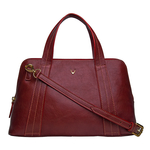 Cerys 02 Women s Handbag, Regular,  red
