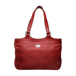 Sb Isabel 02 Women's Handbag Marrakech,  red