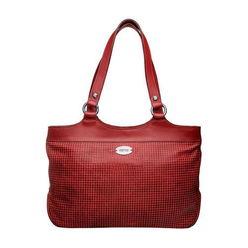 Sb Isabel 02 Women s Handbag Marrakech,  red