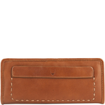 Ascot W3 Women s Wallet, Soho,  brown, soho