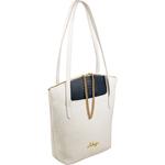 Sb Sibyl 01 Women s Handbag Cow Deer,  white
