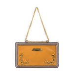 Dumas 02 Women s Handbag Melbourne Ranch,  honey