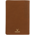Little Brown Book Notebook, maori,  brown