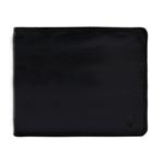 L107 Men s wallet,  black, roma