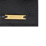 Ee 2020sc Men s Wallet, Manhattan,  black