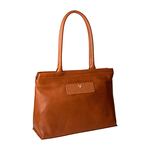 Adhara 01 Women s Handbag, Andora Ranch,  tan