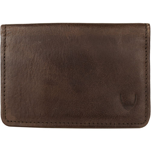 20 Men s Wallet, Camel Khyber,  brown