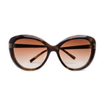 Maldives Women s sunglasses,  leopard