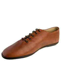 Twiggy Women's shoes, 40, soweto,  light brown