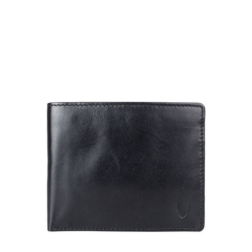 490 Men s Wallet, Ranch,  black