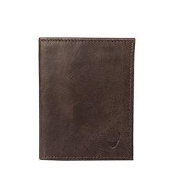 Ee 2181634sc Men's Wallet, Camel,  brown