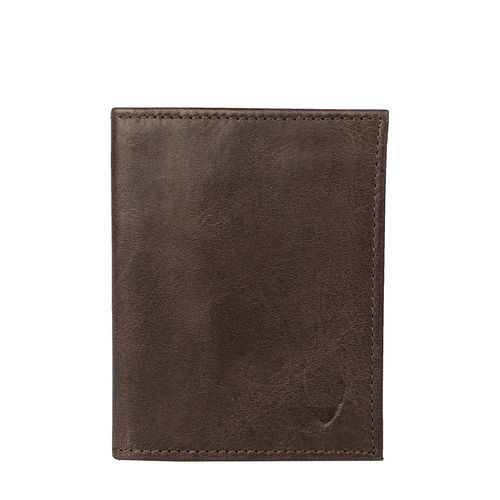 Ee 2181634sc Men s Wallet, Camel,  brown