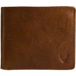 267-30 Men s Wallet, Khyber Lamb,  tan