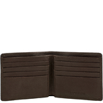 17 Men s Wallet, Soweto,  brown