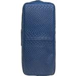 Sb Alya 02 Women s Handbag Snake,  blue