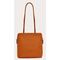 Kirsty Handbag, ranch,  honey