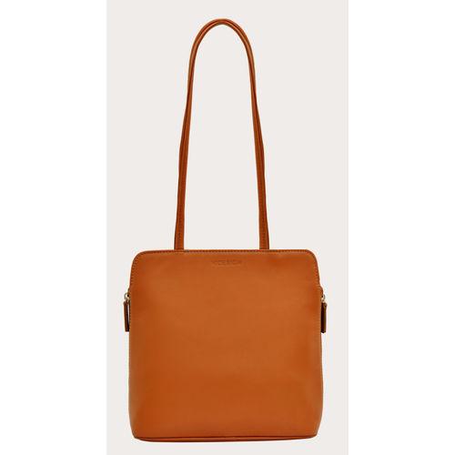Kirsty Handbag,  632a09chesnut, ranch