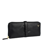 Heather W2(Rfid) Women s Wallet, Ranch,  black