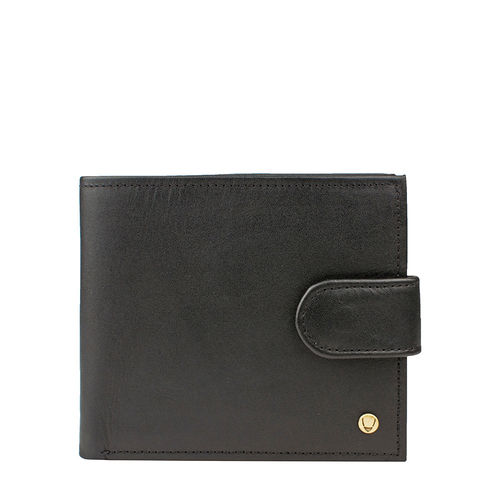 2020SC SB(Rf) Men s Wallet Ranch,  black